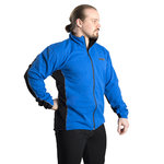 Cycling Jacket Gamex