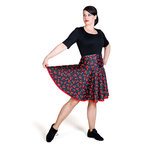 Skirt Swing, Cherry